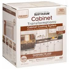 cabinet kitchen countertop paint kits epoxy kitchen countertop