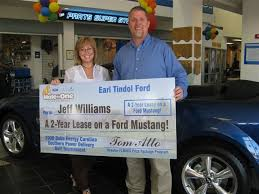 earl tindol ford auto dealers in one ordering