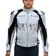 leather motorcycle jackets for sale leather motorcycle jackets motorcycle leather suit online shop