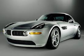 the best bmw car why the bmw z8 is the best looking car