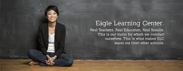 can you finish high school online free online high school oregon eagle learning center