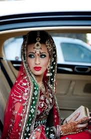 hindu wedding dress for holy hotness an indian woman in a traditional hindu wedding