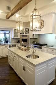 kitchen cabinets harrisburg pa tour kyle richards u0027 home and closet kyle richards kitchens