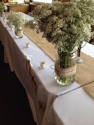 table rentals island 37 best shoreline weddings events rentals topsail island nc