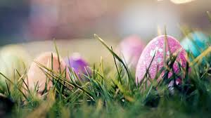 easter 2017 where does the word u0027easter u0027 come from time com