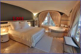 chambre avec baignoire frais hotel avec baignoire dans la chambre image de chambre