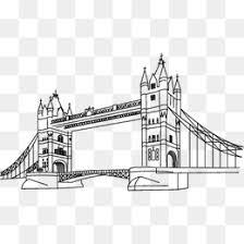london bridge png images vectors and psd files free download