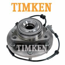 nissan armada for sale philippines front wheel bearing hub assy timken sp500703 for infiniti qx56