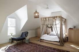 wohnideen selbst schlafzimmer machen uncategorized schönes wohnideen selber bauen und spielecke