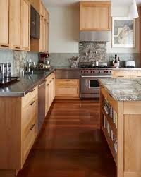 Natural Maple Kitchen Cabinets 91 Best Kitchen Re Do Images On Pinterest Kitchen Home And