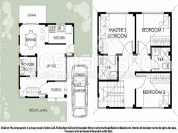 80 square meters in square feet home design