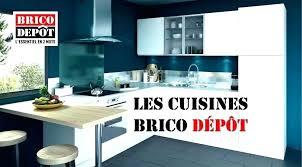 acheter cuisine au portugal acheter cuisine au portugal wonderful acheter une cuisine