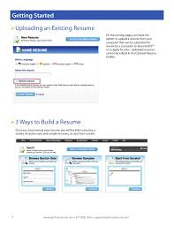 Resume Builder Help Software As A Service Research Papers Mit Sample Resume Esl