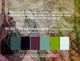 aw2017 2018 trend forecasting on pantone canvas gallery women fashion trends 2017 2018 2017 colors fashion pinterest