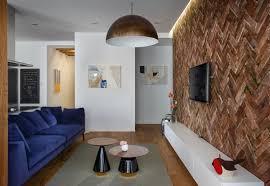 vivid and original apartment in ukraine viskas apie interjerą