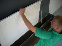 blind cleaning services jacksonville fl for all types of blinds