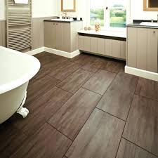 Minimalist Bathroom Design Vinyl Floor Iles For Modern Minimalist Bathroom Design With