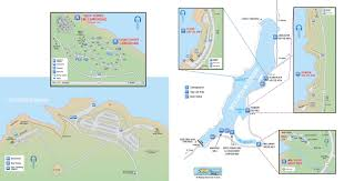 Island Beach State Park Map by Deer Creek State Park Find Campgrounds Near Midway Utah