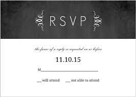wedding invitations rsvp how to set your destination wedding rsvp deadline destination