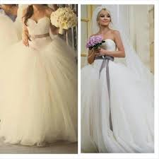 vera wang from bride wars google search wedding pinterest