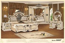 Cheapest Bedroom Furniture by New Design European Style Bedroom Furniture Bedroom Furniture Set