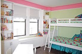 decorations kids room wall decor design decorating bedroom teen