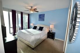 env chicago monthly temporary furnished corporate housing