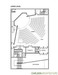 Catholic Church Floor Plans Church Floor Plans Free Designs Free Floor Plans Building
