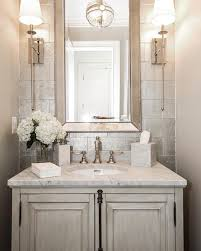 neutral powder room decor ideas and fixture color see this instagram photo inspire home decor likes