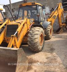 small jcb small jcb suppliers and manufacturers at alibaba com