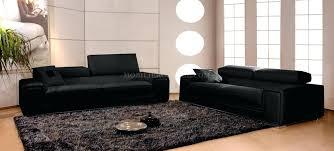 canapé 2 et 3 places cuir canape 3 2 salon arthus canapac en cuir 3 2 1 places canape 32 relax