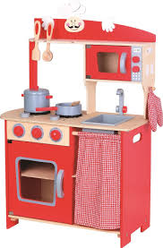 pretend kitchen furniture best home office furniture check more at