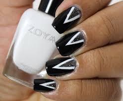 nail design ideas 2016 registaz com