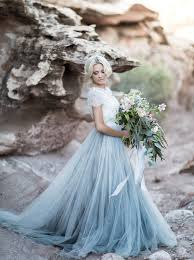 two wedding dress 25 two wedding dresses for brides who to be different