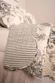 articles with revelle bedding to buy tag trendy revelle bedding