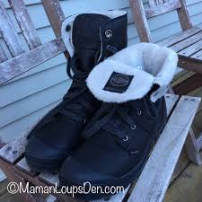 motorcycle boots near me wayne county public library u2013 palladium boots near me