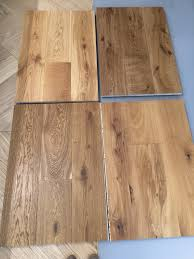 Cheapest Prices Laminate Flooring On The Hunt For Wood Flooring Just A Little Build
