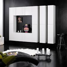 Wohnzimmerschrank Highboard Ideen Ehrfürchtiges Ebay Wohnzimmerschrank Tv Highboard Poco