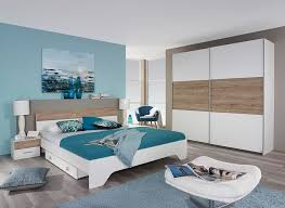 photo chambre adulte awesome chambre adulte contemporaine ideas design trends 2017