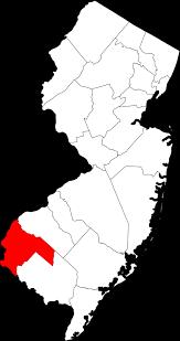 Salem Massachusetts Map by Greg Smith Tree Service Service Area Salem County