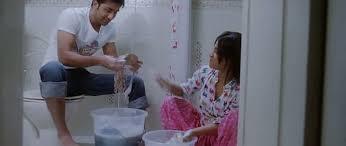 wake up sid home decor wake up sid aisha review dolce and namak talk indian movies
