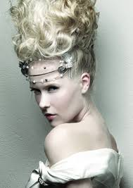 forehead bands wedding jewellery and accessories headpieces