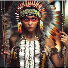 Indian Halloween Costume 20 Indian Costumes Ideas Signing