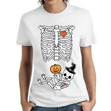 ladies halloween t shirts compare prices on ladies baby tees online shopping buy low price