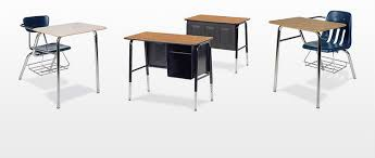 Kidney Table For Classroom Furniture For Sale Chairs Student Desks