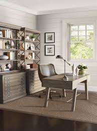 Wooden Home Office Furniture by Office Delightful Wood Home Office Decor Ideas Showing Cream
