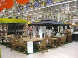 table salon de jardin leclerc emejing salon de jardin rond leclerc pictures awesome interior