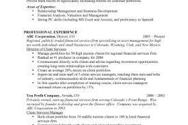 Resume Writing Denver 100 Resume Writing Jobs Sample Resume Format In Canada U2013