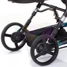 abc design 3 tec коляска 2 в 1 abc design 3 tec plus 2015 купить в интернет