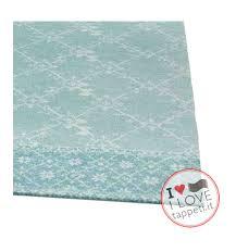 tappeti wissenbach tappeto moderno classic wissenbach verde stile floreale fatto in